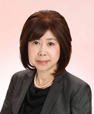代表・小澤薫