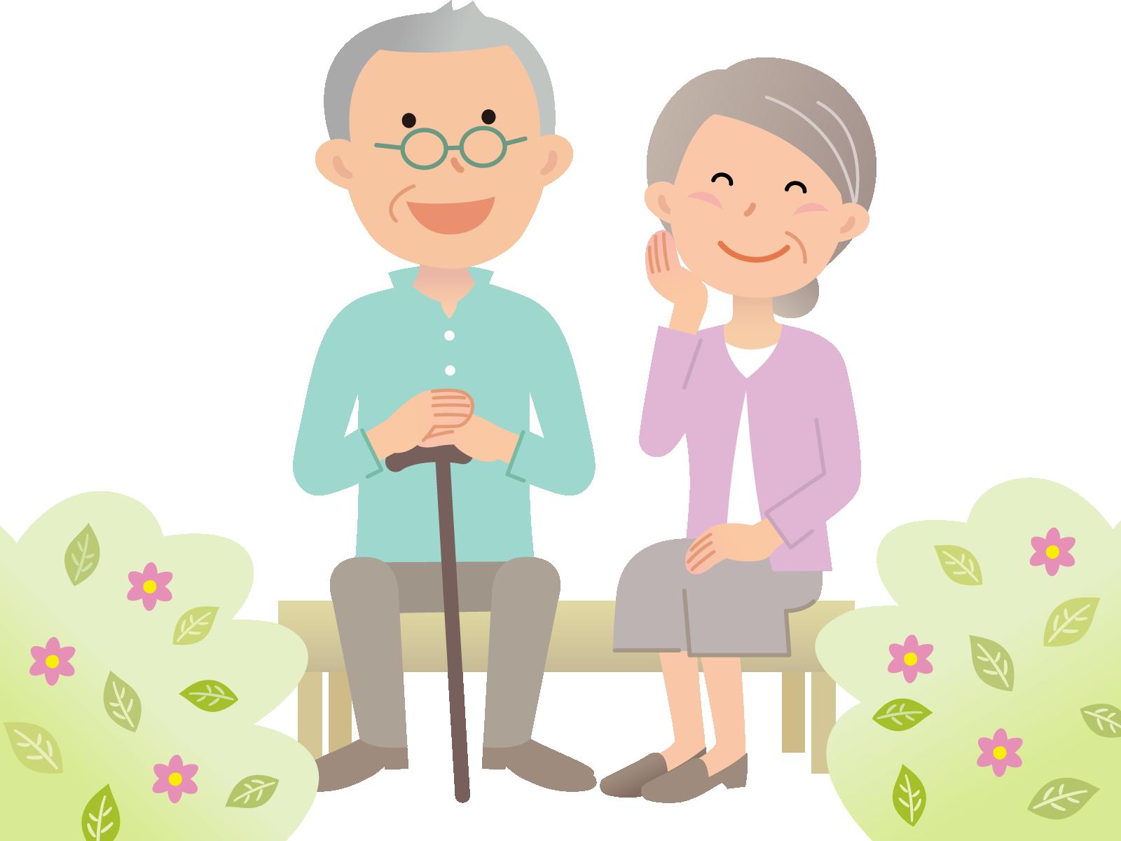 高齢者医療 負担増を緩和。上限額下げなど