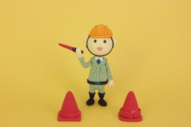11月は「労働保険適用促進強化期間」です!