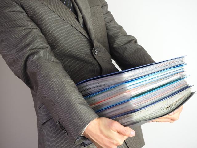 埼玉県、70歳雇用助成金を26社に交付