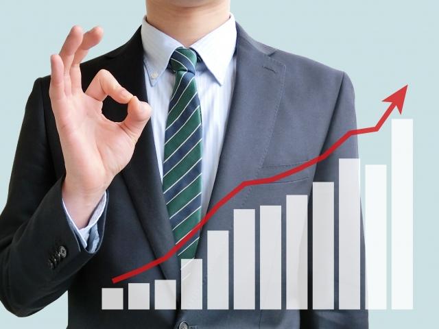 1 人平均賃金の引き上げを行った企業は86.7% 前年を上回る