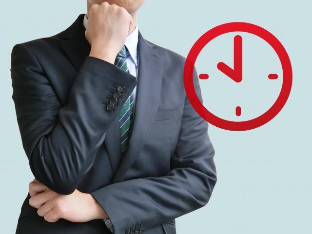 大企業の残業時間、公表義務付けへ