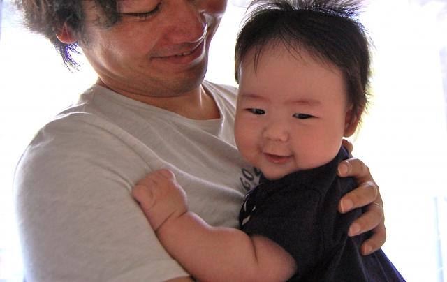 日本マイクロソフト、6週間有給の育休制度