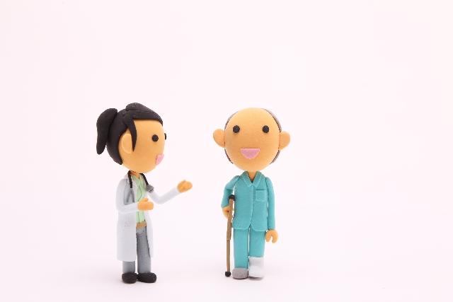 整骨・接骨院の不正防止へ 療養費請求の審査厳しく