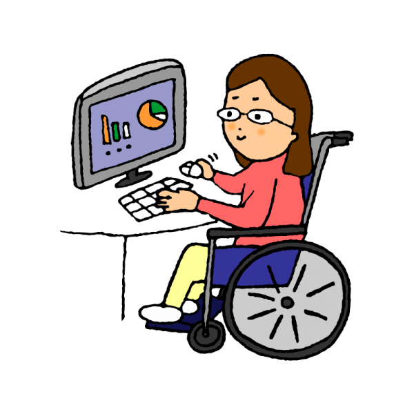 平成29年 障害者雇用状況の集計結果