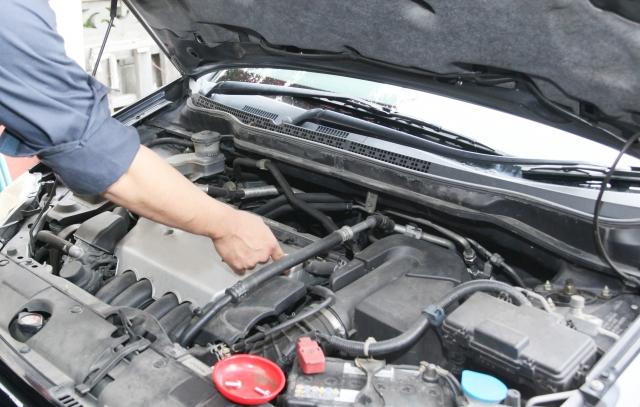 トヨタ自動車、裁量労働を実質拡大へ