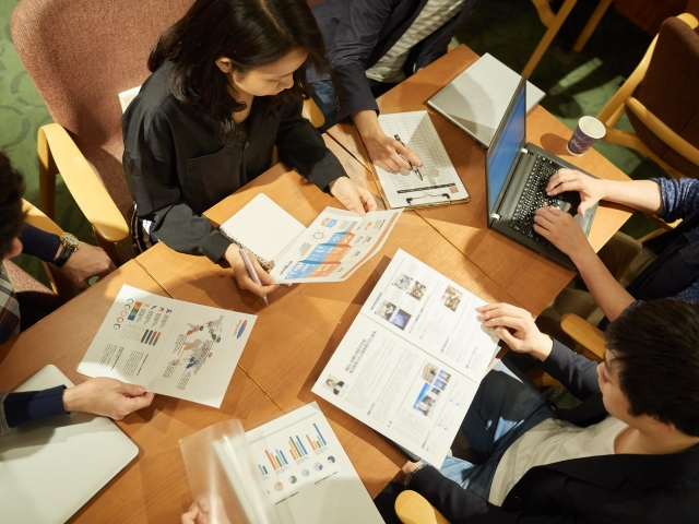 全国47都道府県で無料開催「労働契約等解説セミナー」