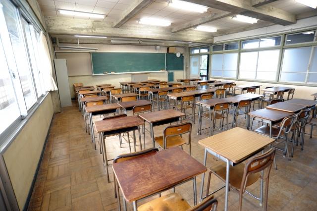 9月末の都内高卒内定率、20年ぶりに50%超