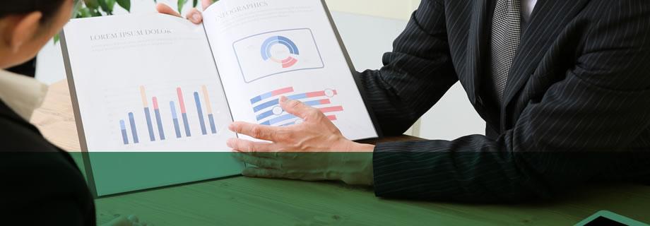 企業に潜むリスクの発見から解決までをサポートする「労務監査」