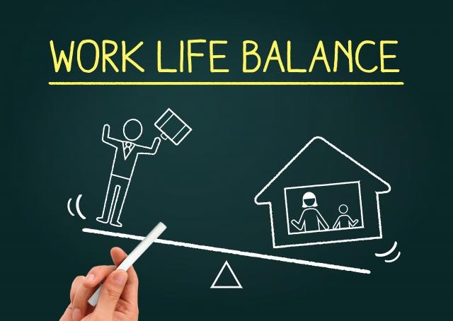 働き方改革関連法の施行によって変化するものとは