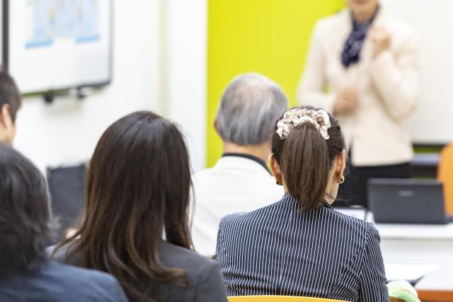 19.04.15開催 新任担当者のための『労務監査』のすすめ方